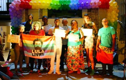 Leões do Norte: 18 anos de luta pela comunidade LGBTQI+ em Pernambuco