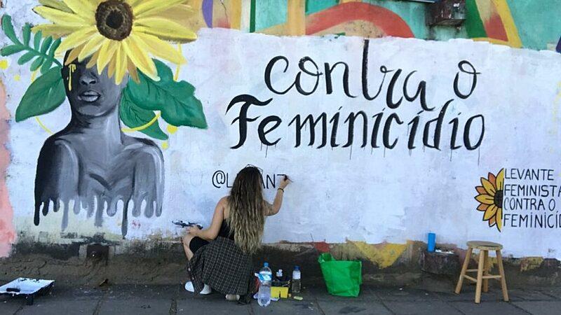 Comissão aprova projeto que cria Programa de Registro de Feminicídios em Pernambuco