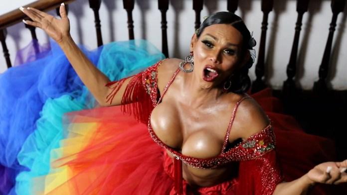 Festival de Pernambuco reúne debates e filmes LGBTs da região
