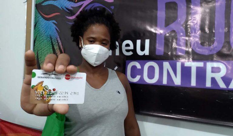 Desemprego na pandemia afeta com mais intensidade pessoas LGBTQIA+