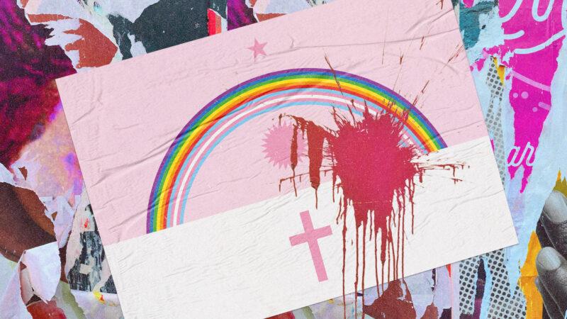 Falta de recursos para políticas LGBTQIA+ expõe precariedade da rede em Pernambuco.